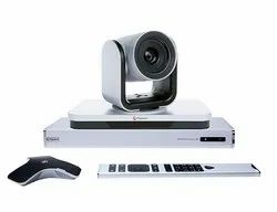 Polycom Video Conferencing System Group 500