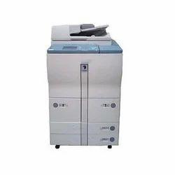 Photocopy Xerox Machine