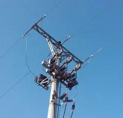 Load Break Switch Repairing Service