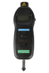 Digital Tachometer 2236C
