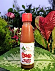Tomato Ketchup, Packaging Type: Bottle, Sachet