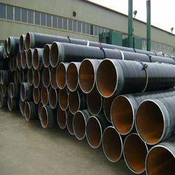 EN 10208-1 L 235 GA Pipe
