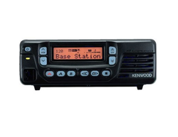 Kenwood TK-90 Mobile Radio