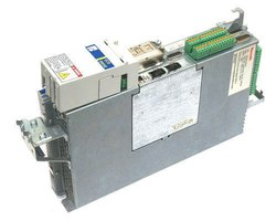 Rexroth Servo Motor and Drives