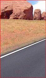 Etawah Highway Construction Project