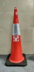 Traffic Cones Soft