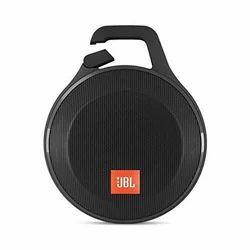 Random JBL Clip Plus Speaker