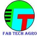 Fab Tech Agro