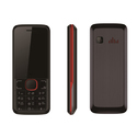 2.4 Inch Feature Phone