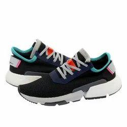 Adidas Pod.S 3.1 Running Shoes Size Uk