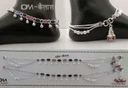 Aman Type Fancy Payal