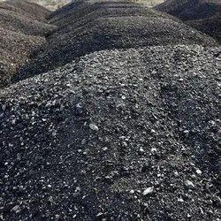 5000 GAR Steam Indonesian Coal