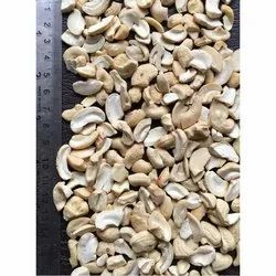 Broken SP Cashew Nut, Packaging Size: 10 Kg