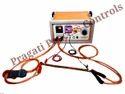 Voltage Drop Testers