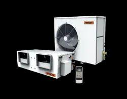Hitachi Ductable Unit 8.5