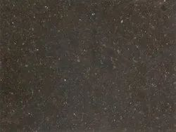 Rhyolite Brown Granite