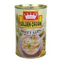 450 gm Sweet Corn Soup Concent