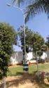 GI Pole