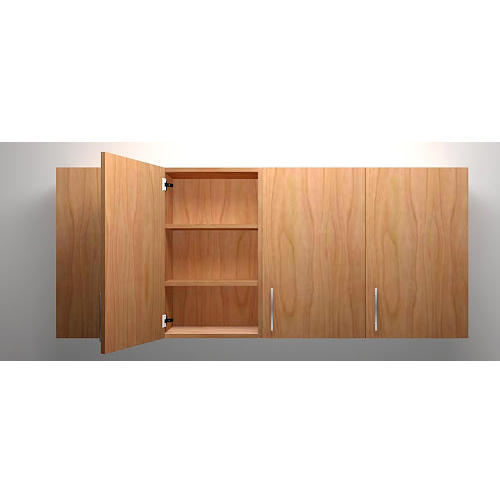 asp stainless wall vogue p commercial steel cupboard