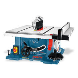 Bosch GTS 10 Professional Table Saw