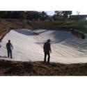 Construction Non Woven Geotextile