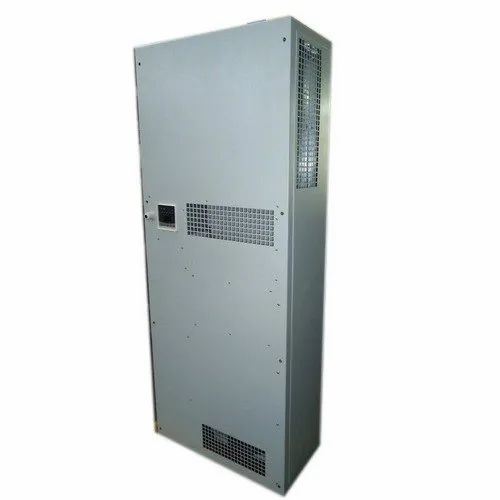 Panel Mounted Air Conditioner