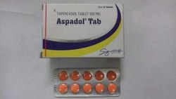 Aspadol 100mg Drop Shipping Service