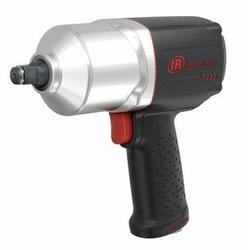Pneumatic Impact Wrench Tool