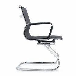 Fluorite-F029D Chair