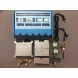 Customizable IoT POC Development Kit