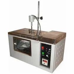 Precision Water Bath