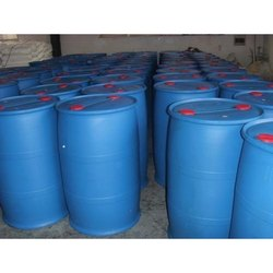 Construction Chemicals Polymers