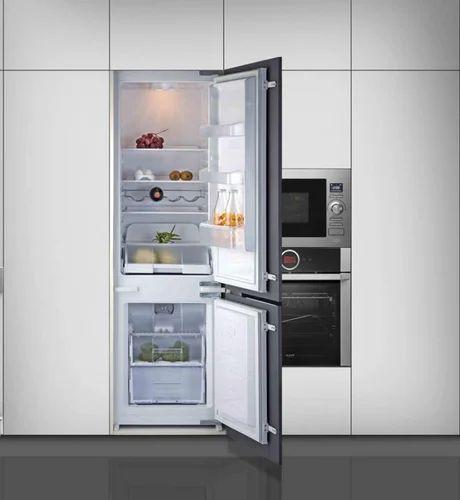Built In Refrigerator Krf 242 Bi Fridge फ्रिज J Stilo