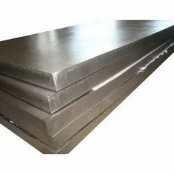 Nickel Alloy Plste, Nickel Plates UNS 02200