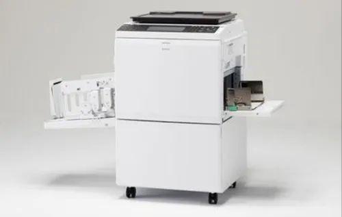 Ricoh Photocopy Machine - Ricoh DX 2430 Photocopy Machine Wholesaler