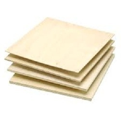 WPC PlywoodWPC Plywood