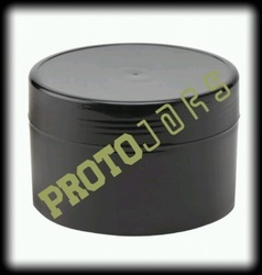 350 ml Polypropylene Cream Jar