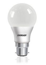Eveready 8w LED Bulb
