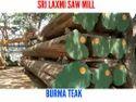 Burma Teak Myanmar Teak