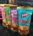 Premium Rewari