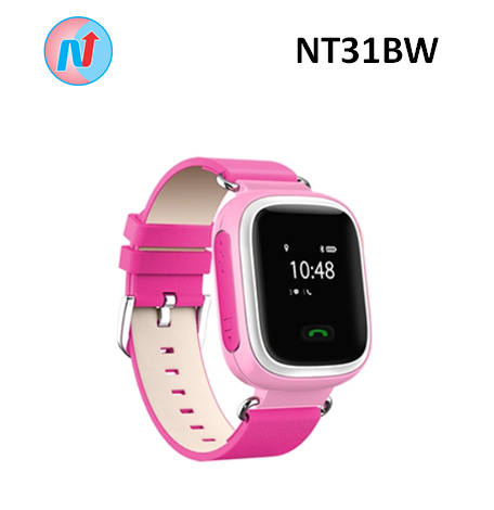 l children wearable watchsecurity gps guard brand view leading for devices china larger in watch kids wonlex tracker sos watches