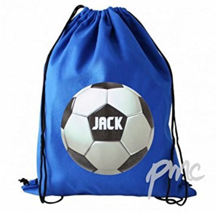 35dc9af452b896 Football Accessories - Football Bag Wholesale Sellers from Arrah