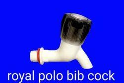 Royal Polo Bib Cock