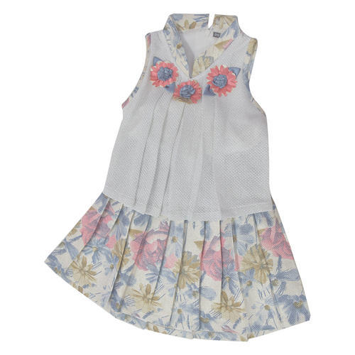 Baby Girls Skirt Clothing, Shoes & Accessories