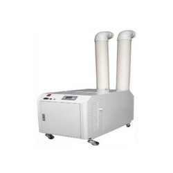 NGI-02 Litre Industrial Humidifier