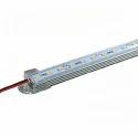 Aluminum Integrated Led Tube Light, Ip Rating: 20
