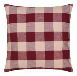 Hand Woven Cushions