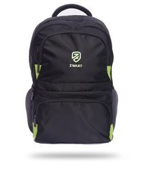 Office Laptop Backpack