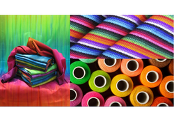 Technical Textiles Chemicals