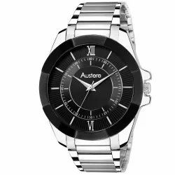 Branded New Men Analog Watches, Model Name/Number: AWM-DK-020707